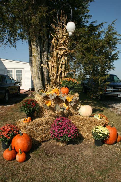 pin  karens treasures  decorating  fall fall