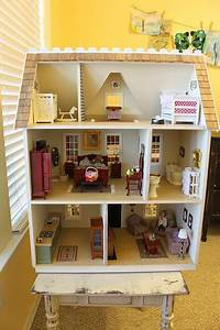 1000 Ideas About Hobby Lobby Crafts On Pinterest Hobby