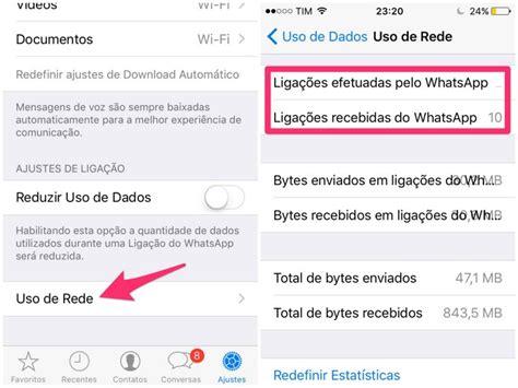 numero de whatsapp aprenda a adicionar pessoas aos contatos da agenda do c 243 mo tener dos n