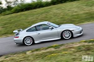 Porsche 996 Gt3 : technology explained mezger engine total 911 ~ Medecine-chirurgie-esthetiques.com Avis de Voitures