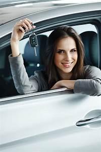 Location Voiture Le Moins Cher : location de voiture pas cher sur le comparateur comparez tous les loueurs de ~ Maxctalentgroup.com Avis de Voitures