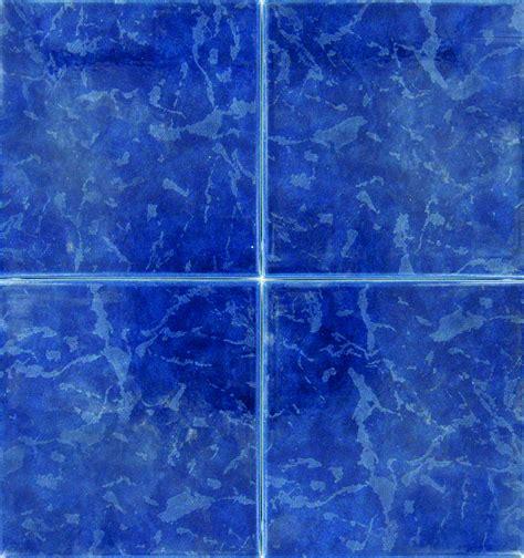 ceramic pool tile top 28 ceramic pool tile ceramic pool tiles tiles on bradman drive ceramic pool tiles