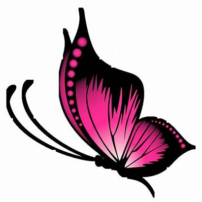 Butterfly Designs Tattoo Transparent Tattoos Clipart Clip
