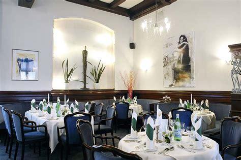 la cupola braunschweig al duomo italienisches restaurant braunschweig