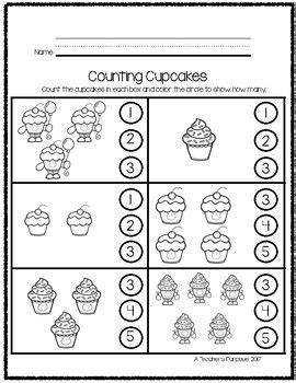 counting    images math worksheets math