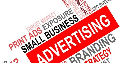 Startup Advertising How To Advertise Your Startup. Security National Automotive. New Orleans Divorce Attorney. John Newsham Attorney St Louis. Bathroom Windows Privacy Ideas. Free Keyword Tool Software Dish Tv Retailers. How To Clean Oil Furnace Tymes Square Dental. Rockford College Illinois Hadoop Tutorial Pdf. Remove Background Noise From Audio