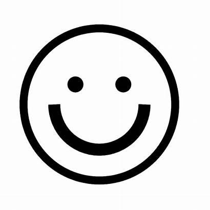 Smiley Emoji Kleurplaat Kleurplaten Vrolijk Printen Deze