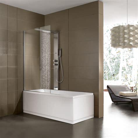 box doccia per vasca da bagno prezzi tende per vasca da bagno prezzi mobili bagno ebay gallery