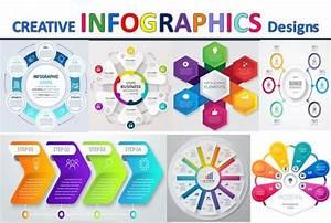Design Unique Infographic Flow Chart Or Diagram By Jabir7788