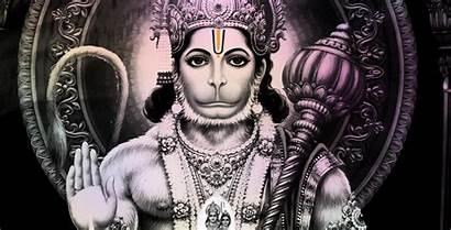 Hanuman Ji Wallpapers God Latest Lord Mobile