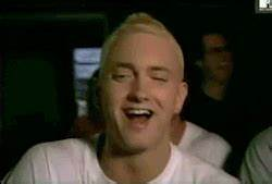 Eminem Photos - Eminem Images: Ravepad - the place to rave ...