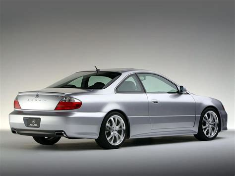 acura cl type s concept wallpapers cool cars wallpaper