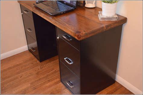 desk with file cabinet best file cabinet desk ideas only on pinterest filing part