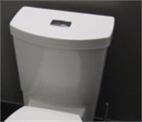 toilette 224 faible d 233 bit geste r 233 novation 201 cohabitation
