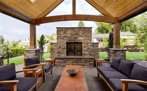 Pictures Of Outdoor Patios by Landscaping Covered Patios Pergolas Tx The