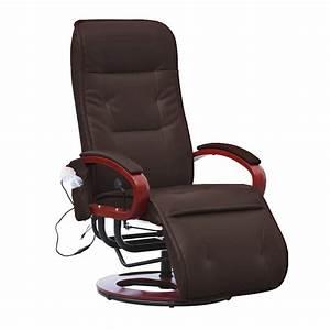 Sessel Mit Massagefunktion : relaxliege arles ii relaxsessel mit massagefunktion leder oder kunstleder ebay ~ Indierocktalk.com Haus und Dekorationen