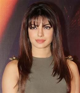 Priyanka Chopra hairstyles: For some inspiration