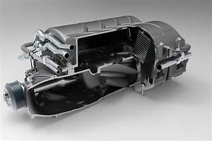 Inside TVS Supercharger Technology - Dragzine