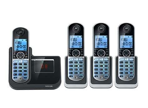 Cincinnati Bell  Home Phone Plans And Pricing