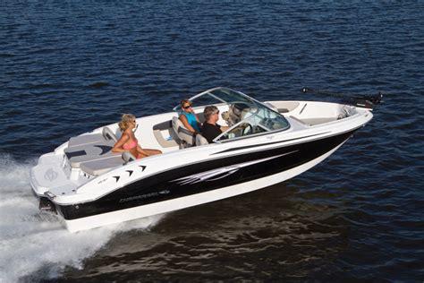 Best Fish And Ski Aluminum Boat 14 ft aluminum boat plans free best fish and ski pontoon boat