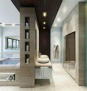 25, Luxurious, Bathroom, Design, Ideas, To, Copy, Right, Now