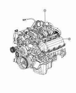 Jeep Liberty Engine  Long Block  Remanufactured  Service