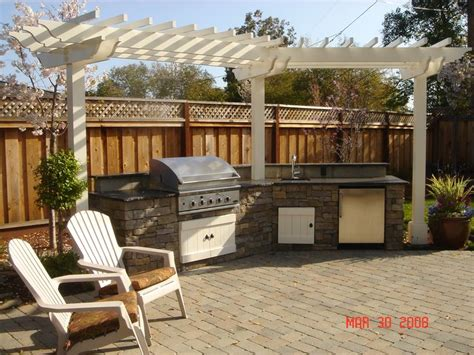 outdoor bbq island patio covers bbq islands