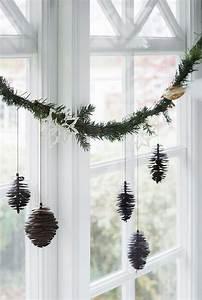 37 Cozy Scandinavian Christmas Decorations Ideas All
