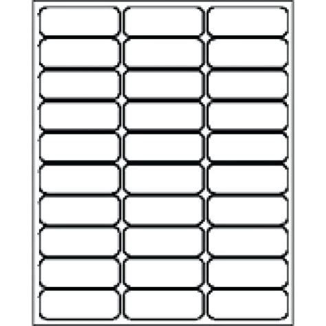 Unique Avery Template 8160 Blank Labels 5160 Co 2018 Avery 5160 Blank Template For Mac Pages Unique Labels Co