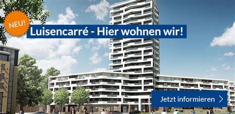 Wohnung Mieten Magdeburg Mwg by Wohnung Mieten In Magdeburg Die Mwg Magdeburg