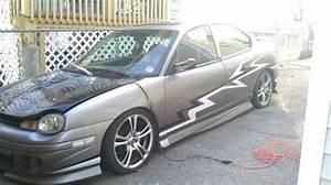 Buy Used 1998 Dodge Neon Sport Sedan 4