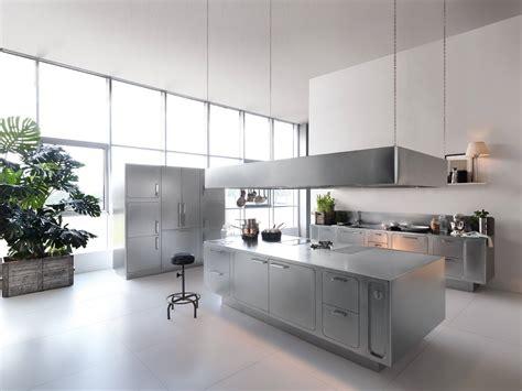 kitchen style cook like a masterchef european kitchen design com
