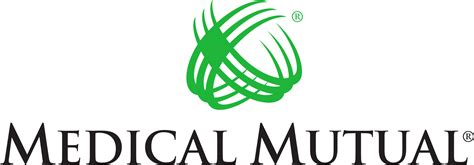 medical mutual health insurance plans  medical mutual