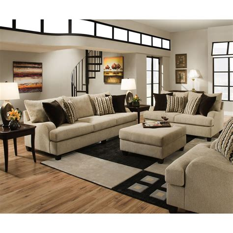 Famous Tv Living Room Sets Ayathebookcom