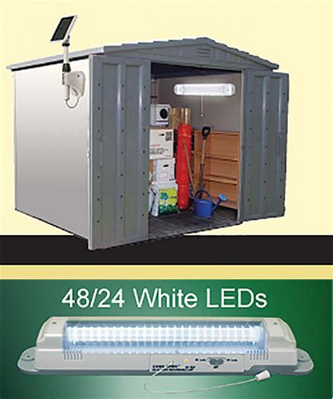 light my shed light my shed solar shed light