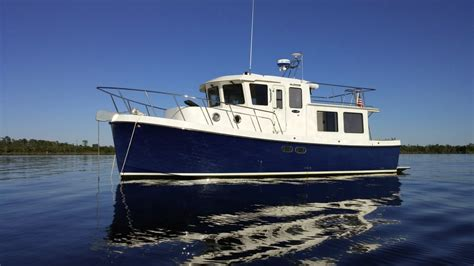 Tug Boat For Sale Price by Tug Boats For Sale Boats