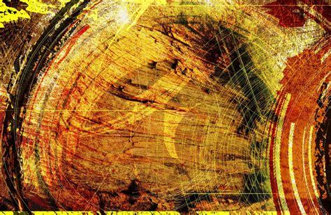 banco de imagenes texturas  fondos abstractos parte