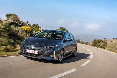 voitures hybrides les immatriculations  par