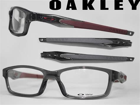 kitchen cabinets nl where to buy oakley crosslink temples 3128