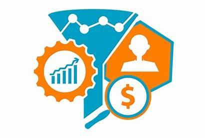 Optimization Conversion Tracking Google Analytics Marketing Website