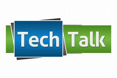 Tech Talk Sigma