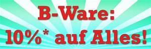 Medion B Ware : medion b ware 10 gutschein bis exklusiv online ~ One.caynefoto.club Haus und Dekorationen
