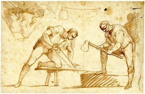 california wage rates  carpenters plumbers amish
