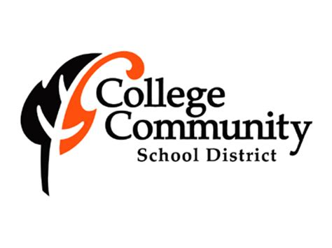 prairieprideorg college community school district