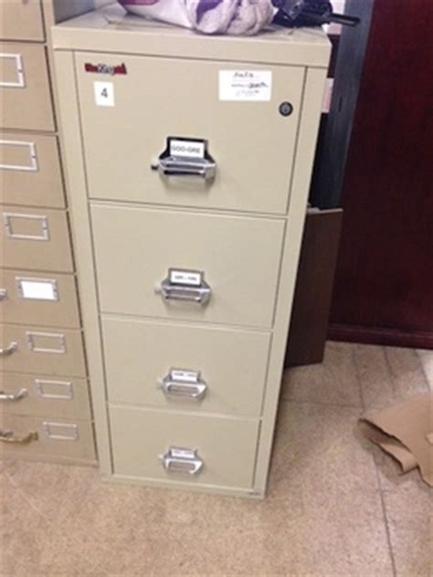 used fireproof file cabinets atlanta used fireking file cabinets furniturefinders