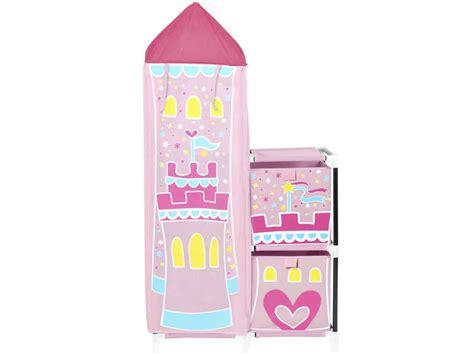 conforama chambre enfants rangement chateau vente de petit rangement enfant
