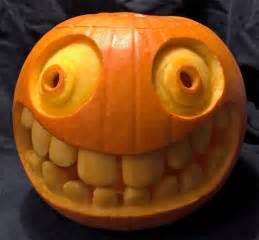 Pumpkin Carving Dremel Patterns by Twelve Jack O Lantern Ideas For Halloween Parr Lumber