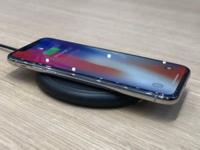 onn iphone charger this is the 60 wireless charger apple prefers for the 2171