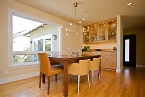 dining room cabinet ideas 25 dining room cabinet designs decorating ideas design trends