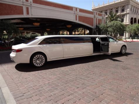 2017 Lincoln Continental Length by New 2017 Lincoln Continental For Sale Ws 10325 We Sell